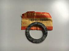"""OEM SUZUKI """" collecteur Joint """" MT 50, RV 50, F 50 """" 14181-19000 """""""