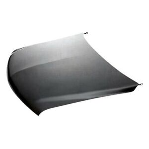 OE Replacement Cowl Induction Hood Panel CHEVROLET PICKUP CHEVY SILVERADO 2000-2006