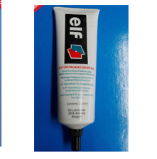 ELF Additivo lubrificante Olio Cambio Differenziale e Trasmissioni Manuali 250ml