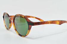 ADIDAS by MASTERS Sonnenbrille Mod. A226 10 6050 Vintage Sunglasses Gafas Rund