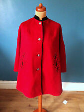 Cape 1980s Vintage Coats & Jackets for Women