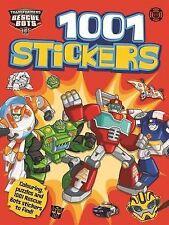 Sticker Ages 4-8 Novelty & Activity Books for Children