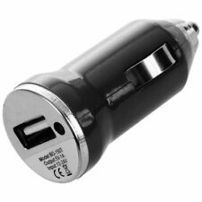 2 in 1 Micro-USB Car Charger with Data Cable for Samsung Galaxy S4 S3 HTC S Y5M6