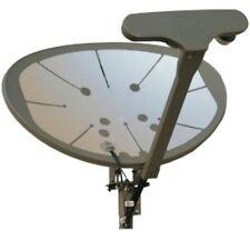 "Hot Shot HSSLNGRF Universal Satellite Dish Heater Kit for 24-30"" Dishes - NEW"