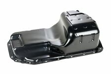 OEM Mitsubishi Oil Pan for 2003-2006 Mitsubishi Evolution Evo 8/9 1200A020