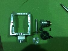 GEARBOX for RS45 EVO 21:30   FSRV imbra E Complete as shown