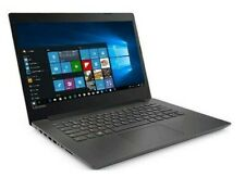 BNEW Lenovo Ideapad 320 laptop core i3, 2 TB HD, 15.6 in for 34,494pesos only
