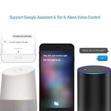 Koogeek Smart Plug WiFi Socket Outlet Alexa Google Home Kit Assistant 2.4Ghz