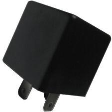 lastenunabhängiges INDICATORI LED 3 Pin Pin Relè Piaggio CPI KEEWAY AEROX SACHS