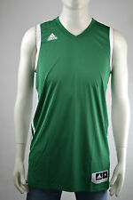 Adidas E kit 2 Euro EU club Basketball Jersey Trikot Shirt  t-shirt clima cool