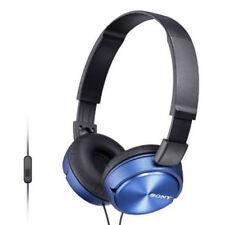 Sony MDR-ZX 310 APL Blau