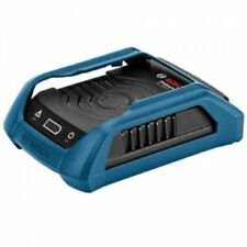 BOSCH WIRELESS LITHIUM ION BATTERY CHARGER PROFESSIONAL GAL1830W/18V_VG