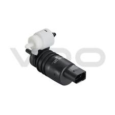 Waschwasserpumpe discos limpieza-VDO 246-083-002-022z