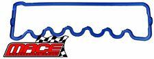 ROCKER COVER GASKET FOR FORD FAIRMONT EA EB ED TBI MPFI SOHC 12V 3.9L 4.0L I6