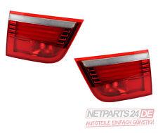 kompatibel zu BMW X5 E70 LED Heckleuchten Satz innen links & rechts ab 02/2007 b