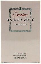 Cartier Women's Eau de Toilette
