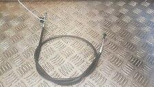 ROYAL ENFIELD BULLET 500 CLUTCH CABLE 2018 EFI