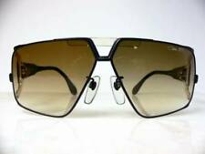 Authentic CAZAL Vintage Sunglasses MOD951 RUNDMC Hummer Made in West Germany