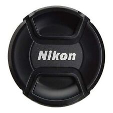Nikon Japan Original Lens cap LC-67 for 67mm