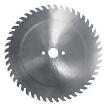 lame de scie circulaire acier  diam. 700 mm z= 56 scie a buches