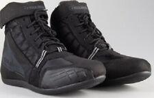 chaussure alpinestar joey