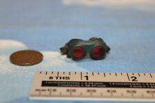 DID DRAGON IN DREAMS 1:6TH SCALE WW2 German U-Boat Goggles Johann D80149