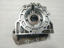 45RFE 5-45RFE Transmission Extension Adapter Housing 1999-UP 4.7L 4WD 52107719