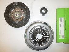 Renault Safrane 2L 16v kit d'embrayage VALEO 821095 (7701470332)