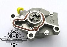 Unterdruckpumpumpe Vakuumpumpe Audi Seat Skoda VW 038145101A 038145101B