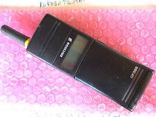 Cellulare telefono ERICSSON GF 388  ORIGINALE
