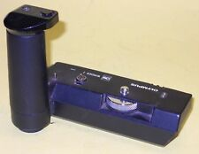 Olympus OM Winder 1 in very good condition