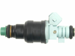 For 1997-2000 Porsche Boxster Fuel Injector SMP 37686XD 1999 1998 2.5L H6
