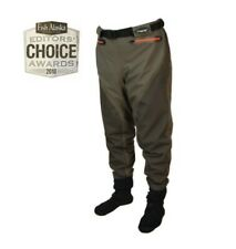 Frogg Toggs® Pilot™ 2 Guide Pants - Breathable Wading Pants 2X
