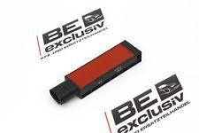 Original Audi TTS 8S Cabrio Kessy Keyless Sensor Antenne 5Q0962131