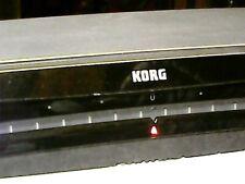 Korg DTR-1000 Digital Tuner