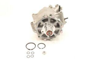 NEW OEM Honda A/C Compressor w/o Clutch 38810-RL5-A02 Acura TSX 2.4L 2009-2014
