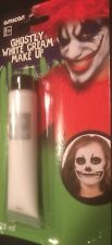 28ml Cream Face & Body Paint Fancy Dress Party Make Up