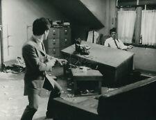 JAMES GARNER MARLOWE 1969 VINTAGE PHOTO ORIGINAL #3