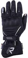 Rukka Virium Gore-Tex® Textilhandschuh - Motorrad Handschuh - wasserdicht