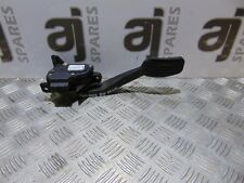 VOLVO S60 2.1 2003 THROTTLE PEDAL 30636006