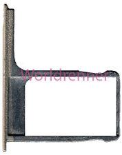 SIM Bandeja G Tarjeta Lector Soporte Card Tray Holder Reader HTC One M8s