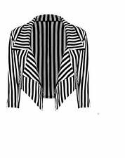 Abrigos y chaquetas de mujer Blazer color principal negro
