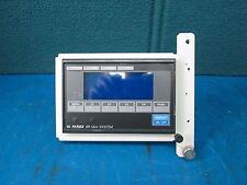 RKC Instruments FAREX SR Mini System OPL-A*1-CS9 No.08B08003 /CE Tel Unity EP