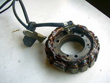 Alternateur stator + impulsion HONDA CB 450 s cb450 (290314k20)