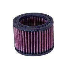 K&N Replacement Air Filter - BM-0400 - Performance Panel - Genuine Part