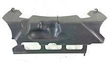 2006-07 Suzuki GSXR 750/06-07 GSXR 600 Inner Fairing Engine Cover