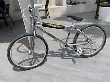 BMX CRUISER old school GT PROSERIES 24 Pouces 1994