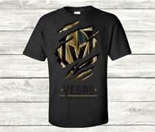 Vegas Golden Knights Ice Hockey Team Champios 2021 Gift Men Women Fan T-Shirt