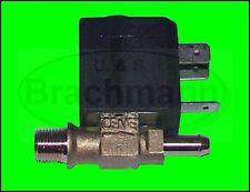 """Magnetventil 1/8"""" Dampfventil 12- 230V Laurastar 31"""