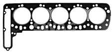 SWAG Cylinder Head Gasket Fits MERCEDES T1 W601 W123 S123 602 601 6170160420
